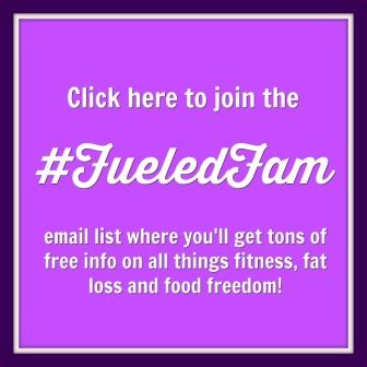 fueledfam-button