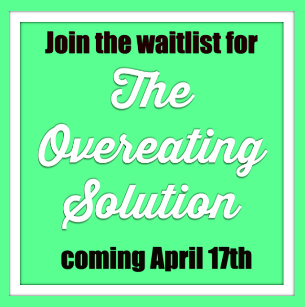 the-oes-waitlist-button